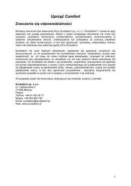 Tutaj - NZOZ Dr Brankowska