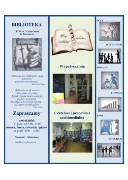 Edukacja wczesnoszkolna cz. 5, 6