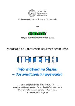 doświadczenia i postulaty biblioteki uniwersyteckiej w warszawie