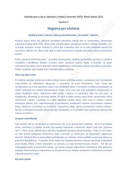 Kapitola 4.pdf - ponyfarma.pavcina