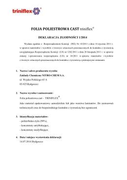 BestDoctor.pl Strona 1/1