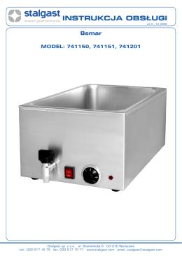 742011 kontakt grill_invdoc0004021.pdf