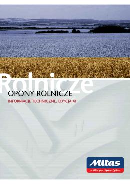Continental Opony Polska Sp