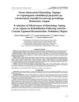epiquercican_flyer_pl-1