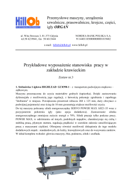 młynki pl.pdf - B&P Engineering
