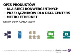 Połączenia komunikacyjne PL [PDF]