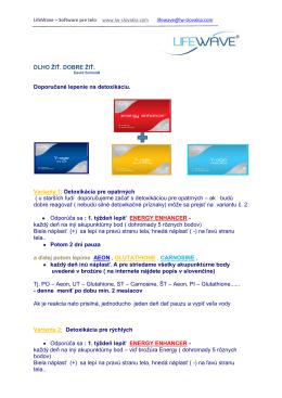 Možnosti lepenia - Detoxikácia.pdf