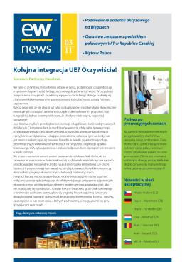CZ_Newsletter_wag PL.indd