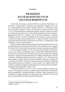 Kuchary Koscielne_Ksiazka Andrzeja Krola_rozdz.1