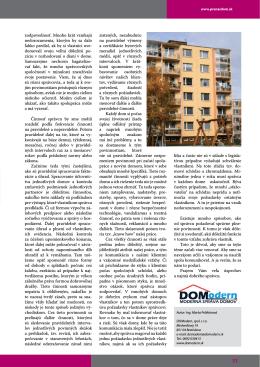 IB strana 31 - 36
