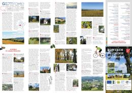 Mapa rowerowa - front mapa_rowerowa_front