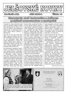 Noviny02_2014-Layout 1