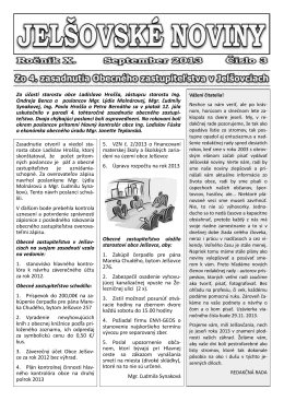 Noviny03_2013-Layout 1