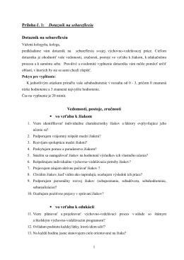 Prílohy k všeobecnej časti - Gymnázium Antona Bernoláka