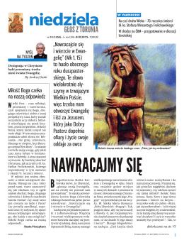 NAWRACAJMY SIĘ - DIVart Andrzej Wojciechowski