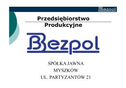 Pobierz - Bezpol
