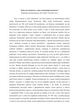 stomatologia_kosmicz..