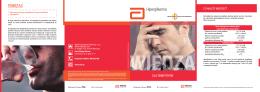 broszura hiperglikemia - Glukometr Optium Xido Neo