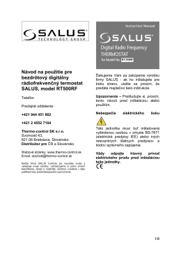 navod-na-obsluhu-pre-termostat-salus-rt500rf.pdf