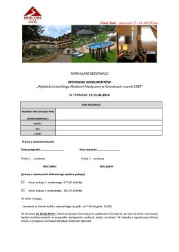 Hotel Stok , Jawornik 52, 43-460 Wisła