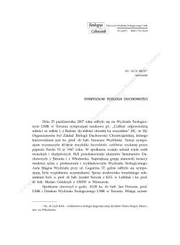 TiCz_10_16_Ks LECH KROL.pdf