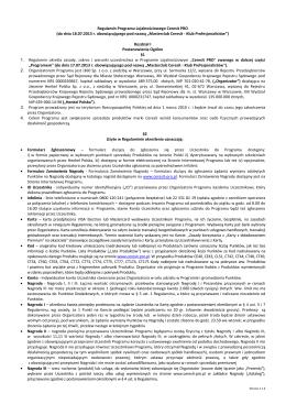 Uniwersalny miernik cyfrowy BENNING CC 3 – instrukcja obsługi
