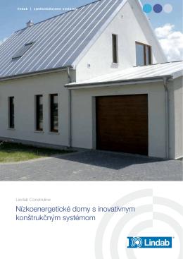 Katalóg montovaný - stavebnysystem.sk