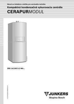 stiahnuť (PDF 3.8 MB)