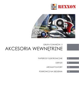 Ok 2Ml PCA - Energetyka Ożarów Mazowiecki