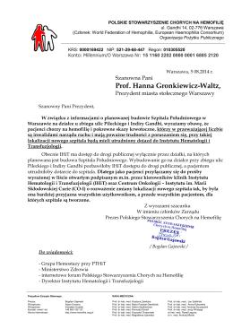 Samsung ML1910 ML2525 SCX4600 v1i.pdf