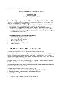 Septolete Plus sprej , PIL.pdf