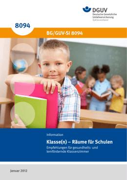 Sprawozdanie z działalności FPNP w roku 2013