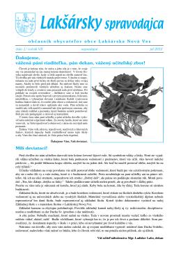 Lakšársky spravodajca I/2012.pdf