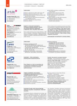 papier i organizacja dokumentów 4-48