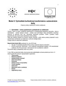 Východiská kurikulárnej transformácie 1.pdf