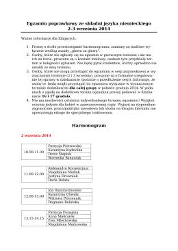 Wpływ chemicznego i mechanicznego zwalczania Taraxacum