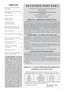 na stiahnutie ( pdf - 1861KB )