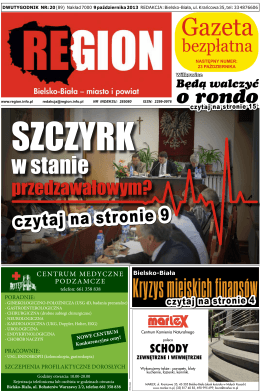Storczyk - wtwoimogrodzie.pl