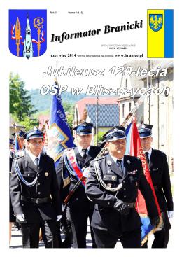 Komunikat organizacyjny - Klub Sportowy Społem Łódź