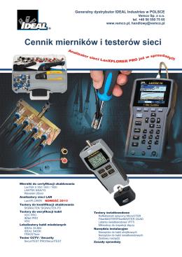 fl1Tfl5 SEM40 - baldex.jesto.pl