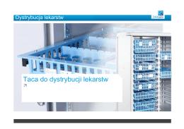 farmacja krakowska - Okręgowa Izba Aptekarska w Krakowie, OIA