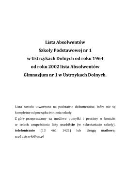 program_konferencji - Park Naukowo Technologiczny w Ełku