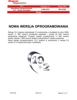 katalog dywaników samochodowych