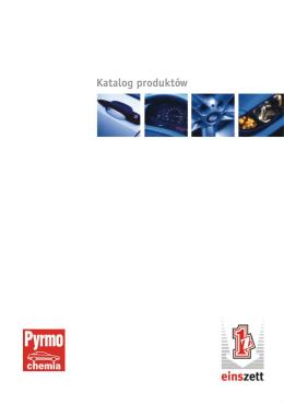 Nowa Gazetka - Drogerie Koliber