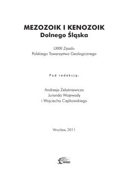 Raport Rada Podatkowa 2013