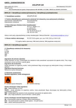 OLITERM 22.pdf - FarbySalus.pl