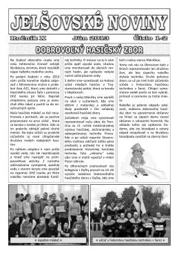Noviny01_2013-Layout 1