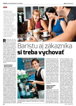 verzia PDF - MARCO POLO CAFE