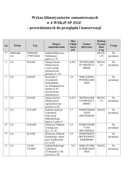 Porządek obrad - Instytut Nauk Prawnych PAN