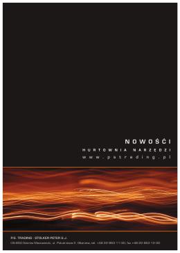 pdf katalog-wystaw-2014